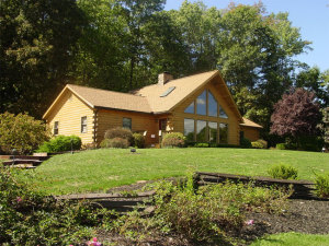 log-home-restoration-lewisburg
