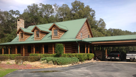 log-home-care-milton-pa